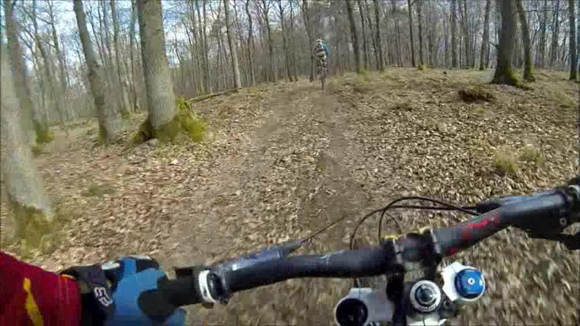Ride Weekend Boppard!