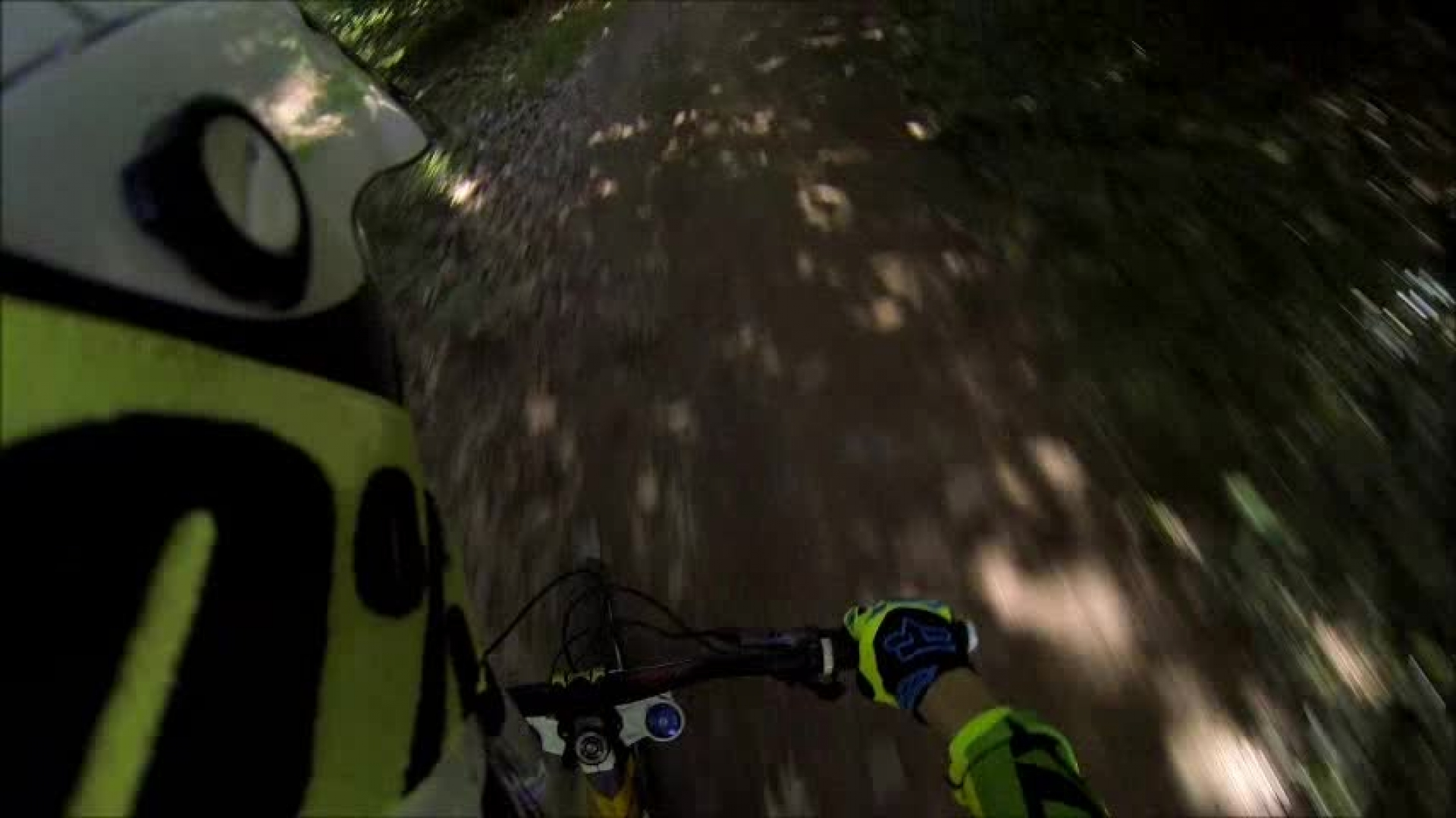 DH-Trails Boppard!