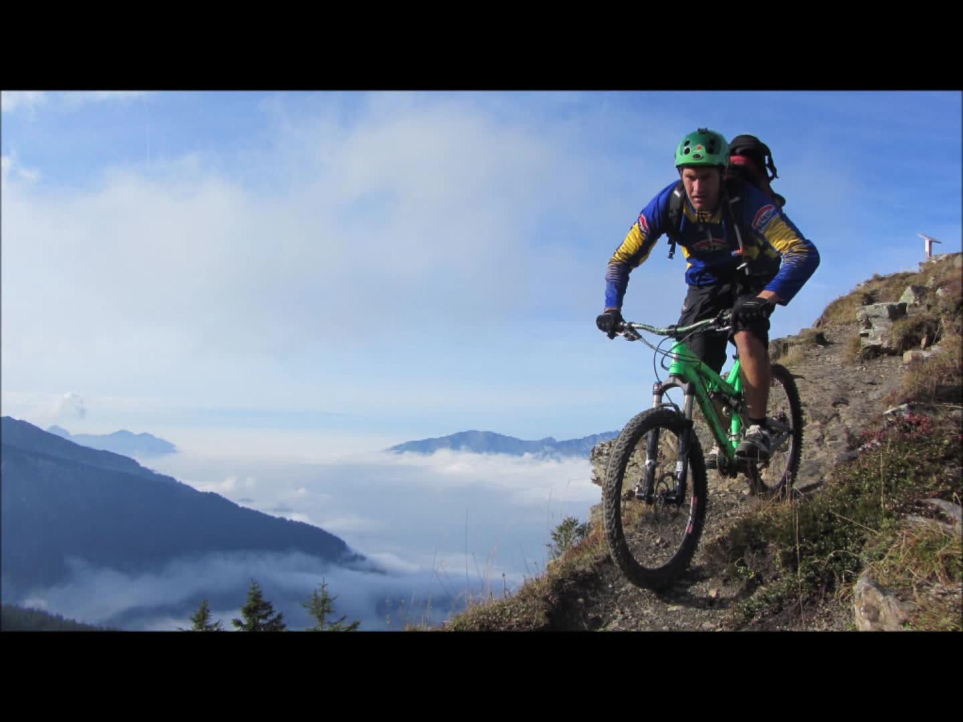 BiketourFlumserberg 8249df 56d55b